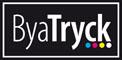 Byatryck